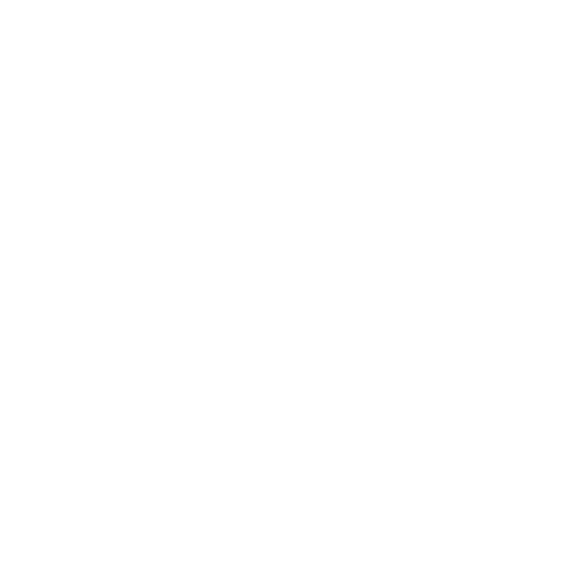 Invester